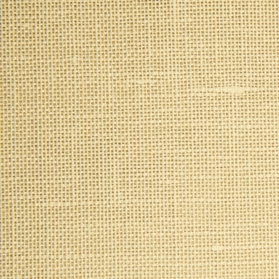 28ct Beautiful Beige Linen