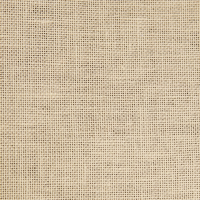 Beautiful Beige Linen