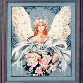 MD27 Millennium Angel