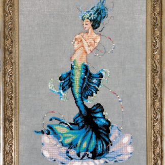 MD144 Aphrodite Mermaid