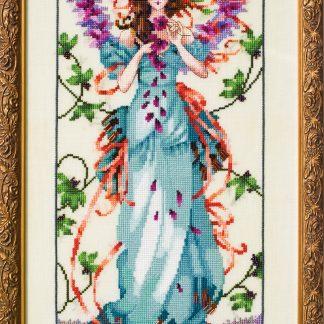 MD146 Blossom Goddess