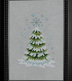 MDK13 Christmas Tree 2010