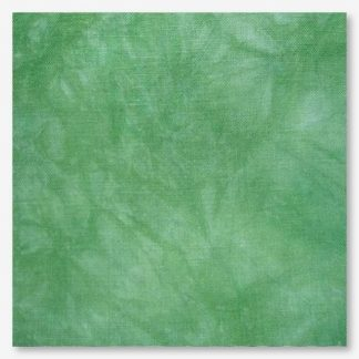 Spring Hand-Dyed Fabric by Picture This Plus