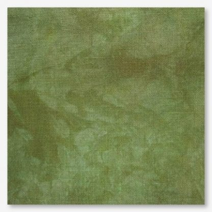 Swamp Hand-Dyed Fabric by Picture This Plus