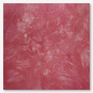 Tango Hand-Dyed Fabric by Picture This Plus