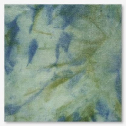 Tempest Hand-Dyed Fabric by Picture This Plus