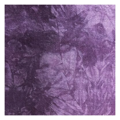 Thistle Hand-Dyed Fabric by Picture This Plus