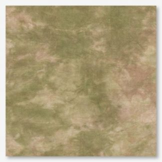 Veldt Hand-Dyed Fabric by Picture This Plus
