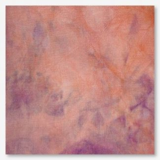 Voodoo Hand-Dyed Fabric by Picture This Plus