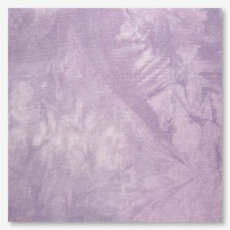 Whimsey Hand-Dyed Fabric by Picture This Plus