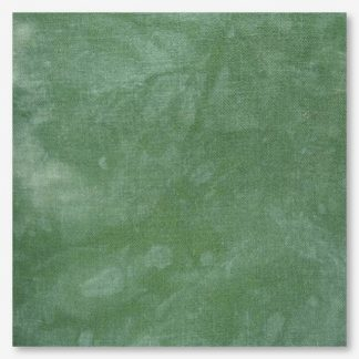 Woodland Hand-Dyed Fabric by Picture This Plus