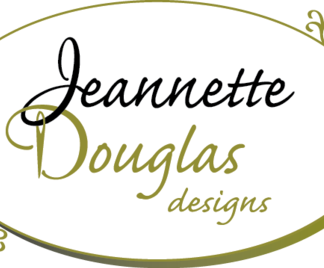 Jeannette Douglas Designs