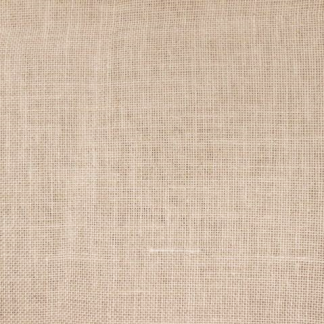 Country French Cafe Mocha Linen