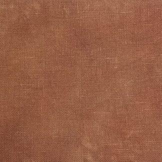 Lakeside Linens Vintage Copper