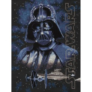 Darth Vader from Dimensions
