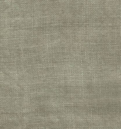 Confederate Gray Linen Weeks Dye Works