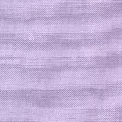 Lavender Zweigart Linen