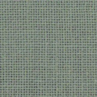 Venetian Stone Permin Linen