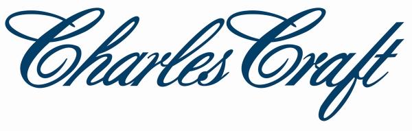 Charles Craft