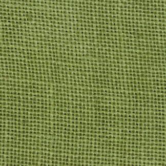 Weeks Dye Works Guacamole Linen