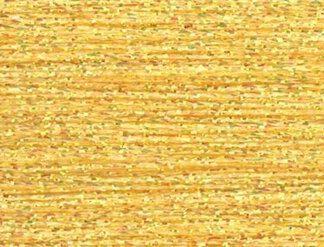 PB201 Yellow Shimmer Gold Petite Treasure Braid