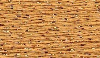 SP94 True Gold Petite Silk Lame