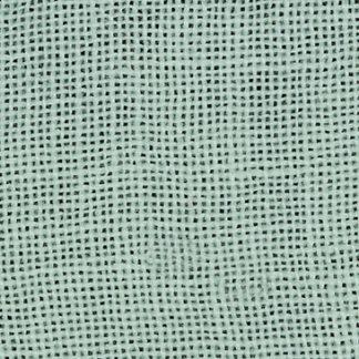 Weeks Dye Works Seafoam Linen