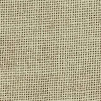 Weeks Dye Works Beige Linen