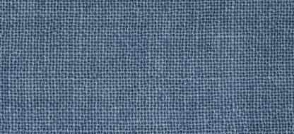 Weeks Lye Works Blue Jeans Linen