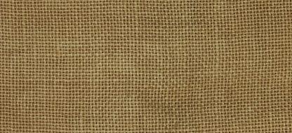 Weeks Dye Works Cappuccino Linen