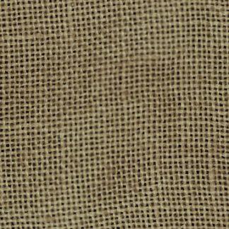 Weeks Dye Works Cocoa Linen