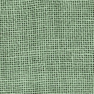 Weeks Dye Works Dove Linen