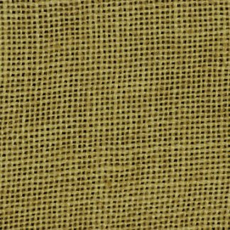 Weeks Dye Works Gold Linen