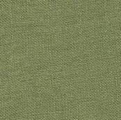 Weeks Dye Works Kudzu Linen