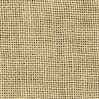 Weeks Dye Works Parchment Linen