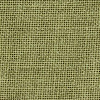 Weeks Dye Works Putty Linen