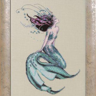 Lilith of Labrador by Mirabilia