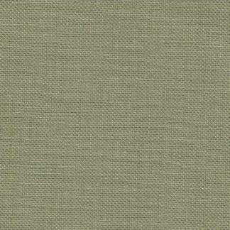 Zweigart Agave Linen