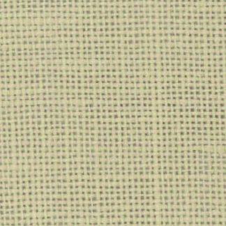 Permin Amazing Gray linen
