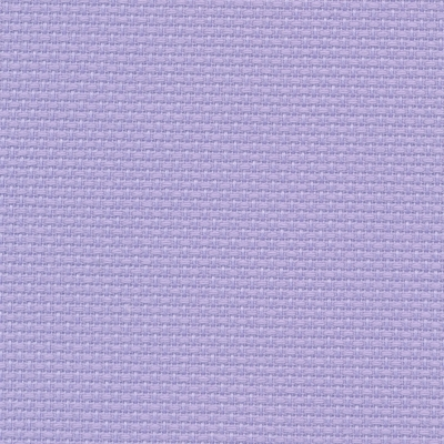 Zweigart Lavender Aida