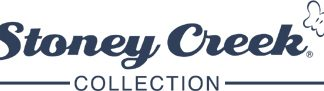 Stoney Creek Collection