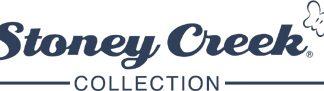Stoney Creek Collection